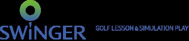 logo_swinger